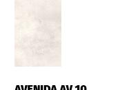 Avenida_AV10_29,7x59,7_lappato