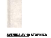 Avenida_AV10_29,7x59,7_lappato_stopnica