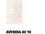 Avenida_AV10_29,7x59,7_natural