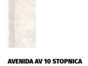 Avenida_AV10_29,7x59,7_natural_stopnicaAvenida_AV10_29,7x59,7_natural_stopnicaAvenida_AV10_29,7x59,7_natural_stopnicaAvenida_AV10_29,7x59,7_natural_stopnicaAvenida_AV10_29,7x59,7_natural_stopnicaAvenida_AV10_29,7x59,7_natural_stopnica