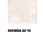 Avenida_AV10_59,7x59,7_lappato