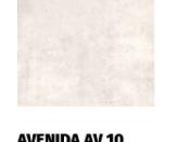 Avenida_AV10_59,7x59,7_natural