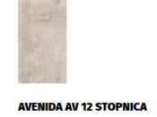 Avenida_AV12_29,7x59,7_lappato_stopnica