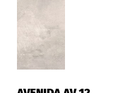 Avenida_AV12_29,7x59,7_natural