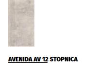Avenida_AV12_29,7x59,7_natural_stopnica