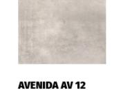 Avenida_AV12_59,7x59,7_lappato