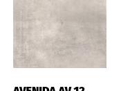 Avenida_AV12_59,7x59,7_natural