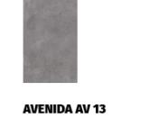 Avenida_AV13_29,7x59,7_lappato
