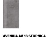 Avenida_AV13_29,7x59,7_lappato_stopnica