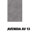 Avenida_AV13_29,7x59,7_natural