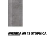 Avenida_AV13_29,7x59,7_natural_stopnica