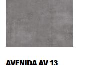 Avenida_AV13_59,7x59,7_lappato