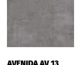 Avenida_AV13_59,7x59,7_natural