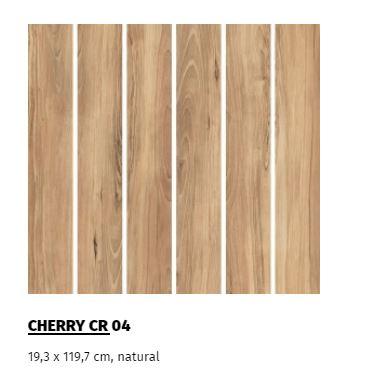Cherry_CR04