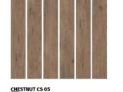 Chestnut_CS05