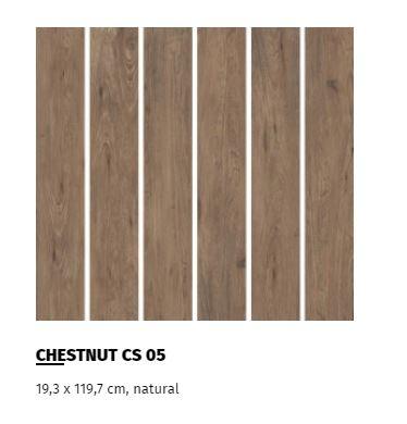 Chestnut_CS05