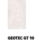 Geotec_GT10_29,7x59,7_lappato_mat