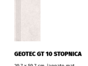Geotec_GT10_29,7x59,7_lappato_mat_stopnica