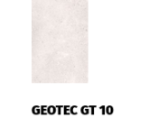 Geotec_GT10_29,7x59,7_natural