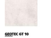 Geotec_GT10_59,7x59,7_lappato_mat