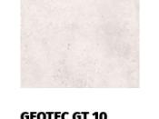 Geotec_GT10_59,7x59,7_natural