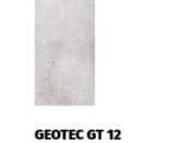 Geotec_GT12_29,7x59,7_lappato_mat