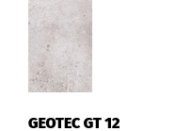 Geotec_GT12_29,7x59,7_natural