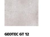 Geotec_GT12_59,7x59,7_lappato_mat