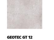 Geotec_GT12_59,7x59,7_natural