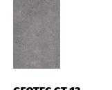 Geotec_GT13_29,7x59,7_natural