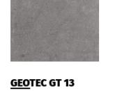 Geotec_GT13_59,7x59,7_lappato_mat
