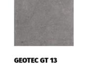 Geotec_GT13_59,7x59,7_natural