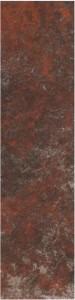 NowaGala INOX IN 06 14,7×59,7