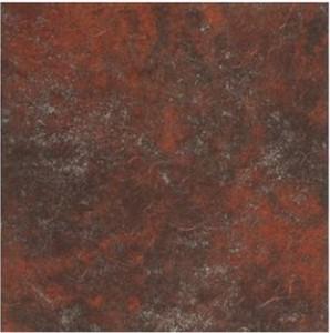 NowaGala INOX IN 06 29,7×29,7