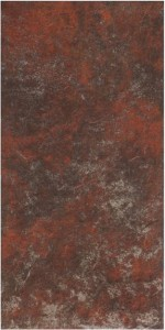 NowaGala INOX IN 06 29,7×59,7