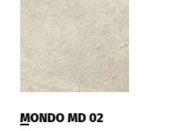 Mondo_MD02