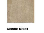 Mondo_MD03