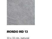Mondo_MD13