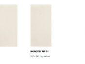 Monotec_MT01