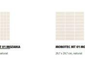 Monotec_MT01_mosaic