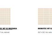 Monotec_MT02_mosaic