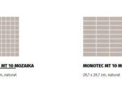 Monotec_MT10_mosaic
