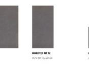 Monotec_MT12