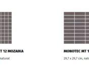 Monotec_MT12_mosaic
