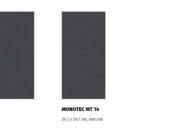 Monotec_MT14