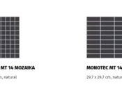 Monotec_MT14_mosaic
