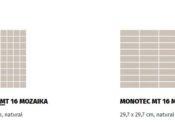 Monotec_MT16_mosaic