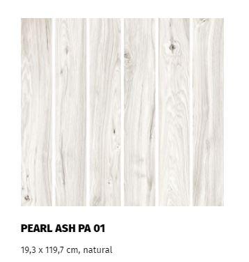 Pearl_Ash_PA01