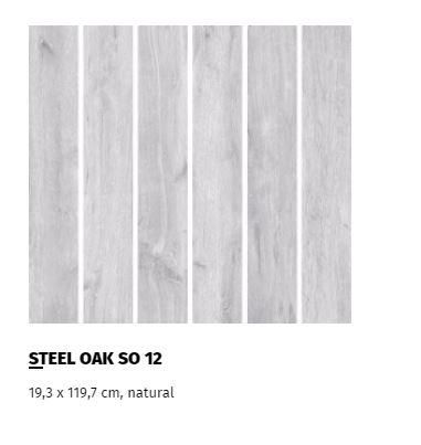 Steel_Oak_SO12