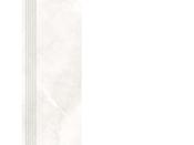 Tioga_TG01_29,7x119,7_lappato